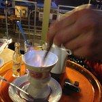 Рудейсхам Кофе