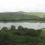 Surwal Lake