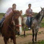 Photo of Ranch Ferretti