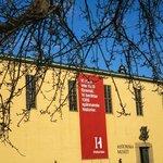 Svensk Historisk Museum