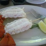 Lobstah!!!