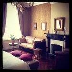 Rembrandt suite
