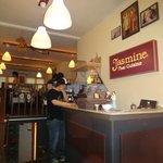 Jasmine Thai Cuisineの写真
