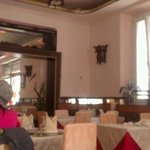Photo of Ristorante cinese Shanghai