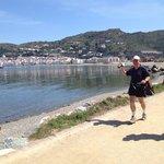 Foto de Running and Trekking - Day Tours