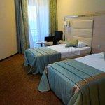 Grand Belish Hotel-1