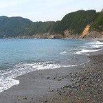 Cape Kannonzaki