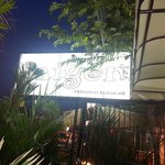 Saigon Authentic Vietnamese Cuisine Phuket