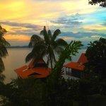 Berjaya Langkawi Resort - Malaysia Photo