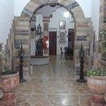 Hospederia Casa Familiar Foto