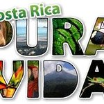 Pura Vida - Costa Rican way of life!