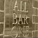 ภาพถ่ายของ All Bar One Liverpool