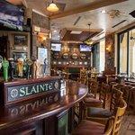 Foto van Slainte Irish Pub
