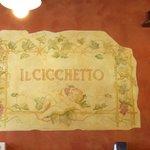ภาพถ่ายของ Il Cicchetto