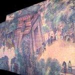 Museum Seni Weihai Mingshang