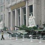 Yiyunzhai Art Museum
