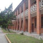 Datong School Photo