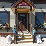 Marydale's Family Restaurant