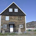 Maniitsoq Museum