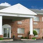 Mayville Inn