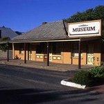 Boorowa Historical Museum