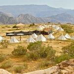 Foto Rummana Camp