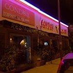 Foto de Restaurant Condor