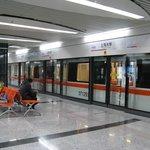 Metro meeting