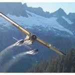 Whistler Air Tour