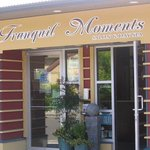 Tranquil Moments Day Spa