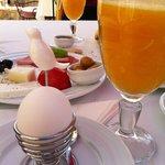 Kahvaltı..:)