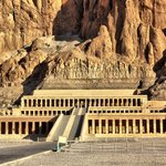Egypt New Safari Day Tours