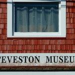 Steveston Museum