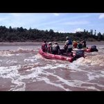 Shubanacadie River Adventure Tours