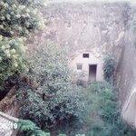 Qingyang Cave Dwellings