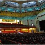 Zhongshan Guangfeng Shui Tour