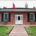 Dressler House