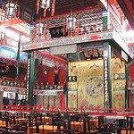 Photo of Beijing Hunan Hall Site