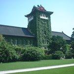 Zhao Zhixin Former Residence