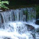 Wenzhou Feiyun Lake Scenic Spots