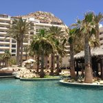 Grand Solmar Resort