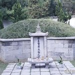 Chengxin Temple