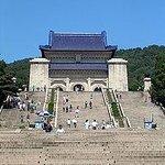 Wo Tian Ancestral Hall