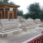 Zhaosu Shengyou Temple