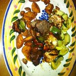 mixed grill 2