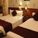 Gia Thinh Hotel