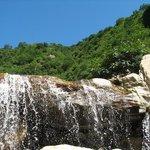 Xianlong Cave