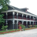 Revolutionary Committee of Eastern Guizhou Special Region