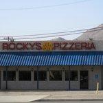 Rocky's New York Style Pizzeria