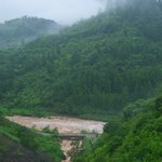 Chishui Site